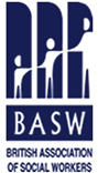 BASW, care jobs and employment in Kent, London and North Wales